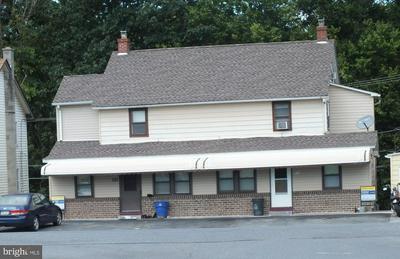 230 SCHUYLKILL RD, BIRDSBORO, PA 19508 - Photo 2