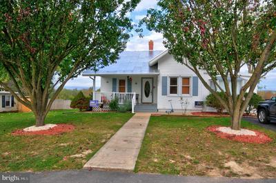 5999 LONAS ST, MOUNT JACKSON, VA 22842 - Photo 1