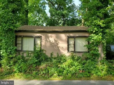 1633 SHEEPFORD RD, Mechanicsburg, PA 17055 - Photo 1