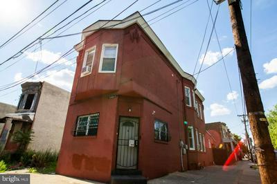 1199 JACKSON ST, Camden, NJ 08104 - Photo 1