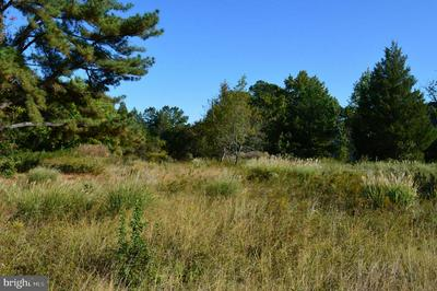 14094 DOWELL RD, Dowell, MD 20688 - Photo 2