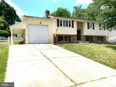 2239 BRIDLE PATH DR, WALDORF, MD 20601 - Photo 2