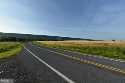 0 SS MOUNTAIN RD, Grantville, PA 17028 - Photo 1