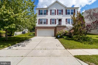 12425 DIPLOMA DR, Reisterstown, MD 21136 - Photo 1