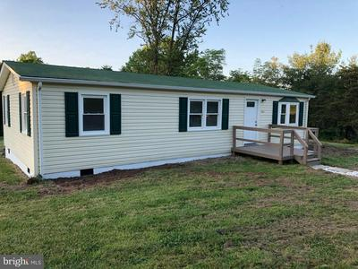 330 MCDONALD RD, Winchester, VA 22602 - Photo 2