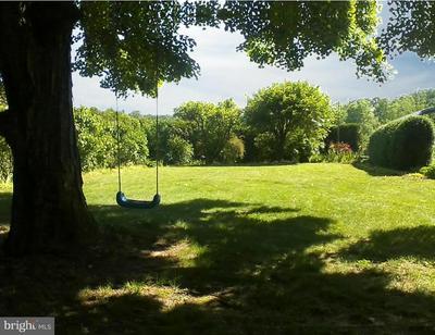 14916 N JAMES MADISON HWY, DILLWYN, VA 23936 - Photo 2