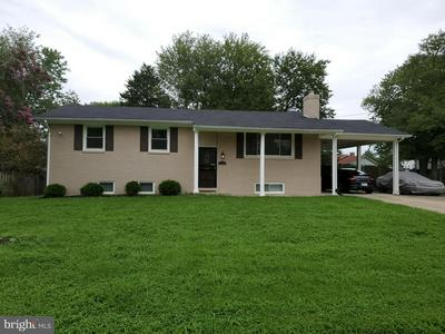 6004 SPELL RD, CLINTON, MD 20735 - Photo 2