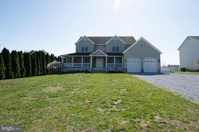 58 TILDEN RD, THOROFARE, NJ 08086 - Photo 2