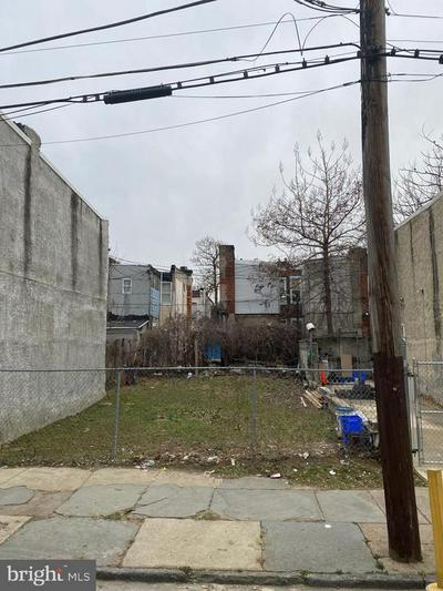 2806 A ST, PHILADELPHIA, PA 19134 - Photo 1