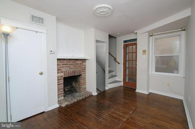 802 S 6TH ST REAR 8, PHILADELPHIA, PA 19147 - Photo 2