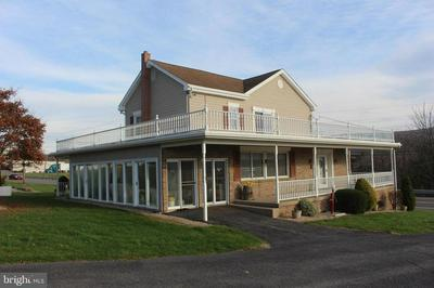 5831 ROUTE 209, Lykens, PA 17048 - Photo 2