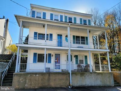 108 MAIN ST, POTTSVILLE, PA 17901 - Photo 1