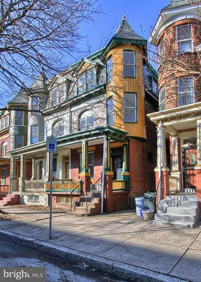 2038 GREEN ST, Harrisburg, PA 17102 - Photo 2
