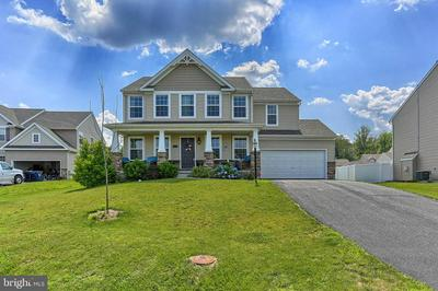 350 WILMA CT, North East, MD 21901 - Photo 1