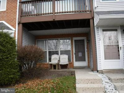 112 WENDOVER DR, NORRISTOWN, PA 19403 - Photo 2