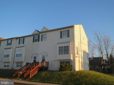 14 E 8TH ST, RED HILL, PA 18076 - Photo 2