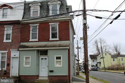 300 JONES AVE, BURLINGTON, NJ 08016 - Photo 2
