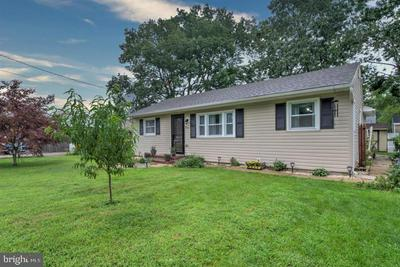 241 MAPLE LN, FORKED RIVER, NJ 08731 - Photo 2