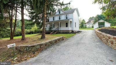 426 N WHITFORD RD, EXTON, PA 19341 - Photo 1