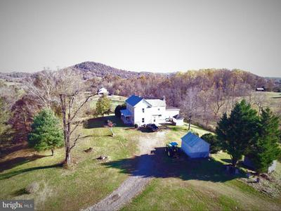 179 SPRING OAK LN, MADISON, VA 22727 - Photo 2