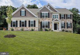 18 BRAXTON RD, MECHANICSBURG, PA 17050 - Photo 1