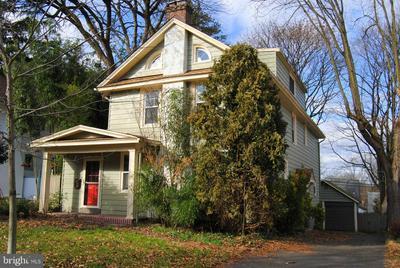 217 RODMAN AVE, JENKINTOWN, PA 19046 - Photo 1