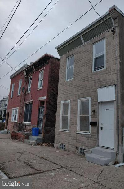 5405 WESTMINSTER AVE, PHILADELPHIA, PA 19131 - Photo 1