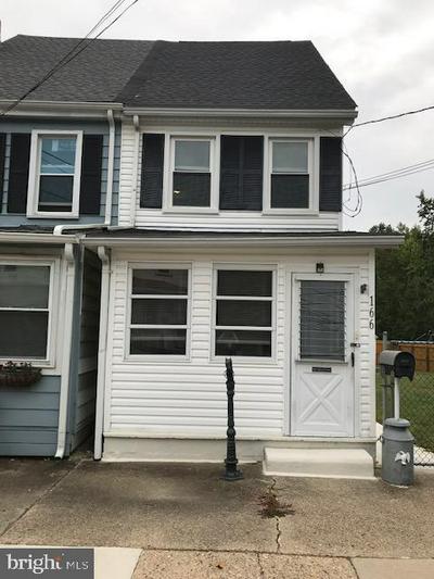 166 RANCOCAS RD, MOUNT HOLLY, NJ 08060 - Photo 1