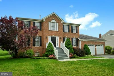 17205 SPATES HILL RD, POOLESVILLE, MD 20837 - Photo 1