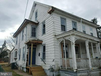 27 W MCNEAL ST, MILLVILLE, NJ 08332 - Photo 1