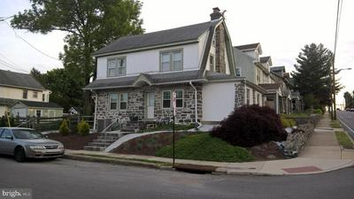 239 E TOWNSHIP LINE RD, UPPER DARBY, PA 19082 - Photo 1