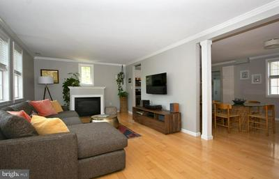 902 SEVERN AVE, Edgewater, MD 21037 - Photo 2
