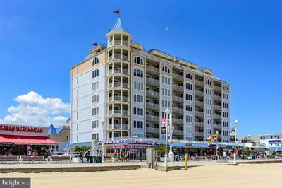 2 DORCHESTER ST UNIT 305, Ocean City, MD 21842 - Photo 2