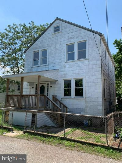 2502 WAGNER AVE, BALTIMORE, MD 21219 - Photo 2