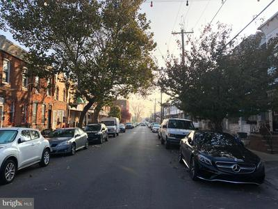 342 W RITNER ST, PHILADELPHIA, PA 19148 - Photo 2