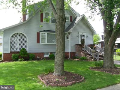 5 7TH AVE, BALTIMORE, MD 21225 - Photo 2