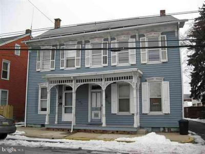 161 N CATHERINE ST, MIDDLETOWN, PA 17057 - Photo 1