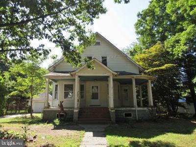 106 PRINCETON AVE, STRATFORD, NJ 08084 - Photo 1
