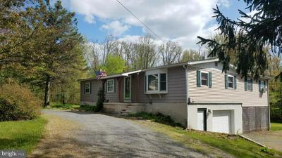 243 WHITETAIL CROSSING RD, TAMAQUA, PA 18252 - Photo 2