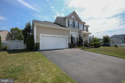 52 HOMESTEAD DR, PEMBERTON, NJ 08068 - Photo 2