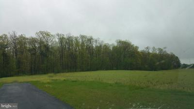 LOT - 1 AMAZING GRACE DR, TANEYTOWN, MD 21787 - Photo 2