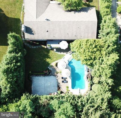 841 MANDY LN, Camp Hill, PA 17011 - Photo 2