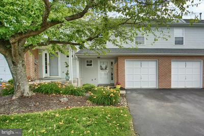 1992 DAYBREAK CIR, Harrisburg, PA 17110 - Photo 1
