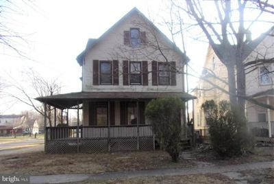 100 CHURCH ST, BEVERLY, NJ 08010 - Photo 1