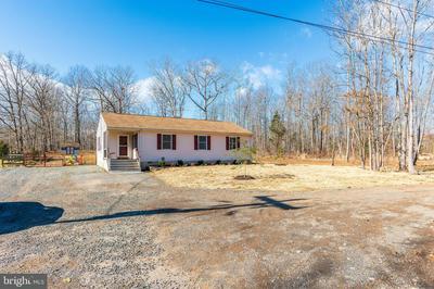 10584 BRENT TOWN RD, CATLETT, VA 20119 - Photo 2