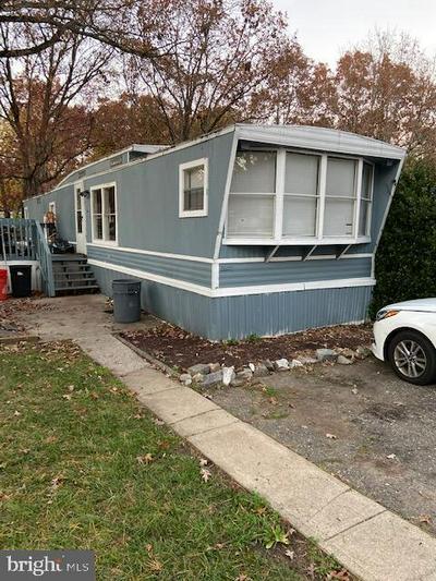 2110 MAYS LANDING RD, MILLVILLE, NJ 08332 - Photo 1