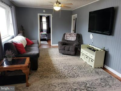 74 SETTLEMENT WAY, MADISON, VA 22727 - Photo 2