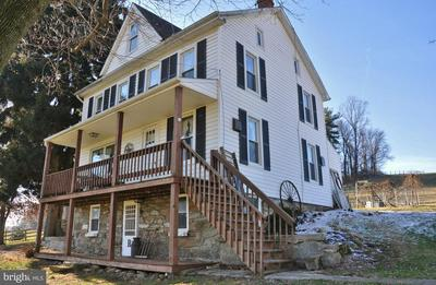 5051 TANNERY RD, Glenville, PA 17329 - Photo 1