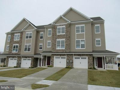 79 CLYDESDALE LN, PRINCE FREDERICK, MD 20678 - Photo 1