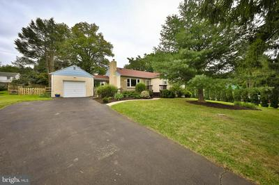 7 N WESTVIEW AVE, FEASTERVILLE TREVOSE, PA 19053 - Photo 2